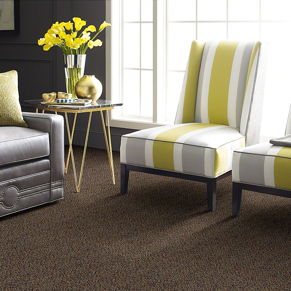 Philadelphia Commercial Change In Attitude Broadloom Play It Cool 12706_J0112