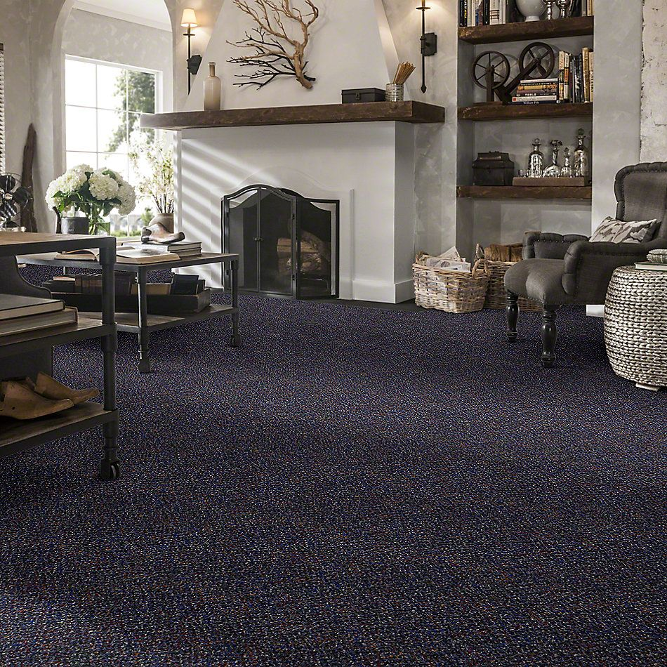 Philadelphia Commercial Change In Attitude Broadloom Be Happy 12918_J0112