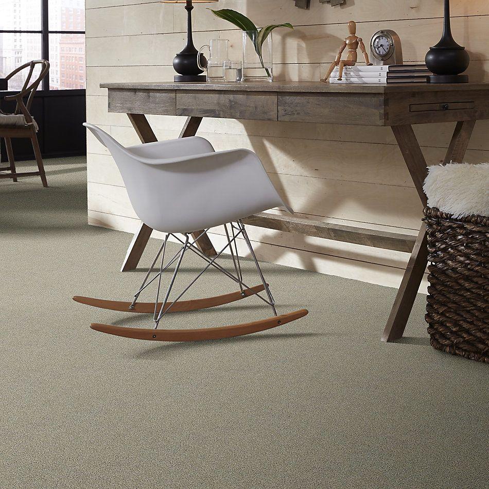 Shaw Floors Value Collections Momentum I Net Mystical Cream 130A_5E096