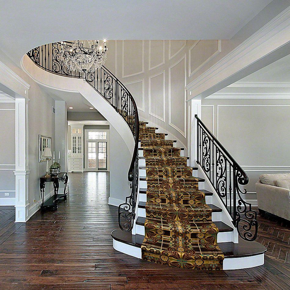 Philadelphia Commercial Social Spaces Castle Inn Berwick 13700_54513