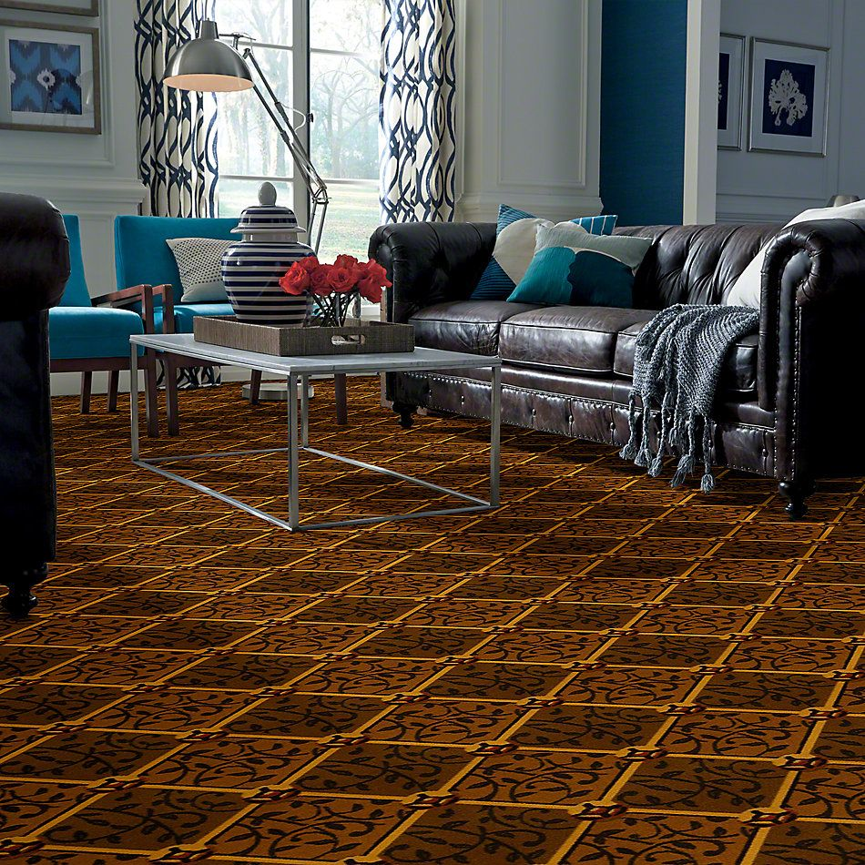 Philadelphia Commercial Hospitality Solutions Invitation Prato 14200_54614