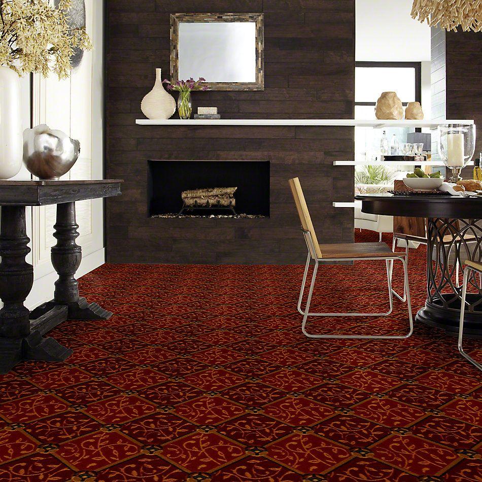 Philadelphia Commercial Hospitality Solutions Invitation Tuscana 14650_54614