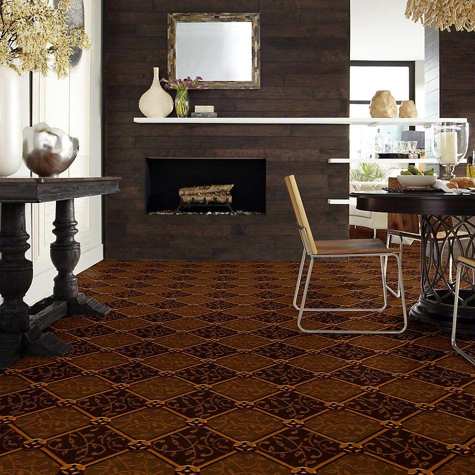 Philadelphia Commercial Hospitality Solutions Invitation Arezza 14690_54614