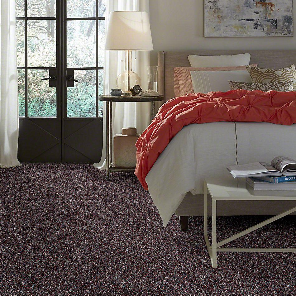 Philadelphia Commercial Camden Harii Garnet Red 14874_54214