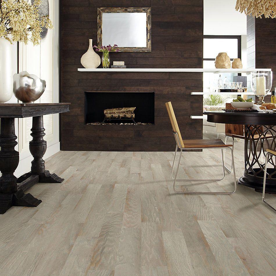 Anderson Tuftex Floors To Go Hardwood Dresden Ribbon 15005_FW669