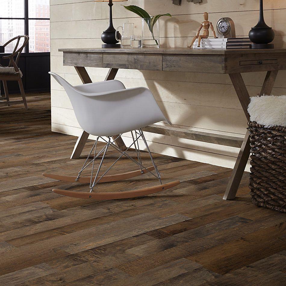 Anderson Tuftex Floors To Go Hardwood Walton Maple Bellavista 15011_FW668