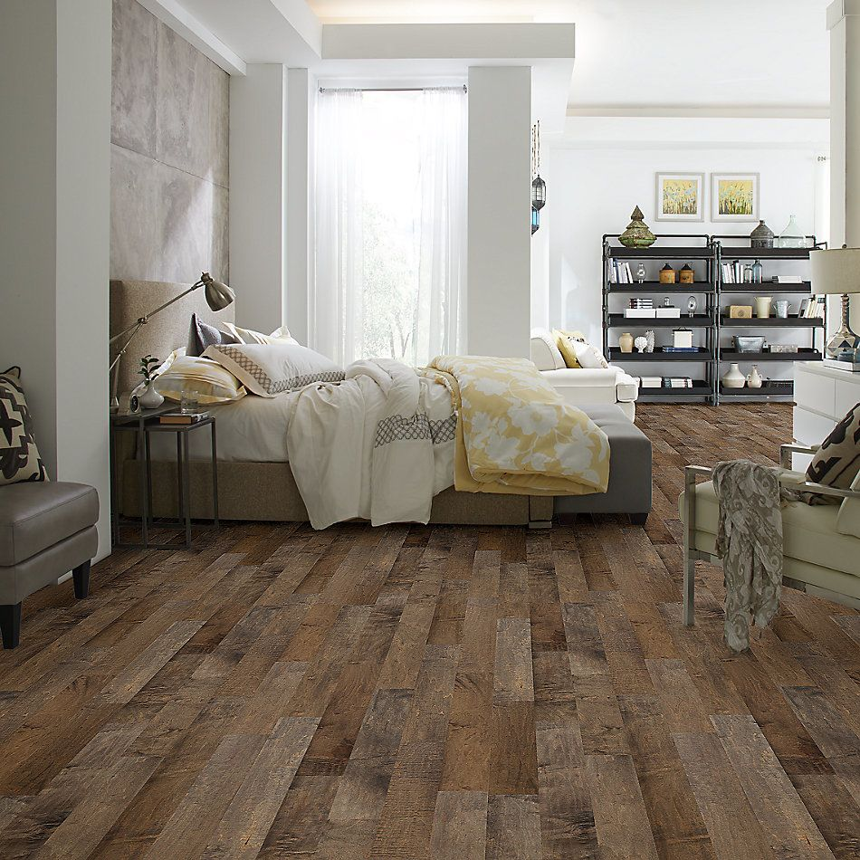 Anderson Tuftex Home Fn Gold Hardwood Julian Maple 5 Bellavista 15011_HWJM5