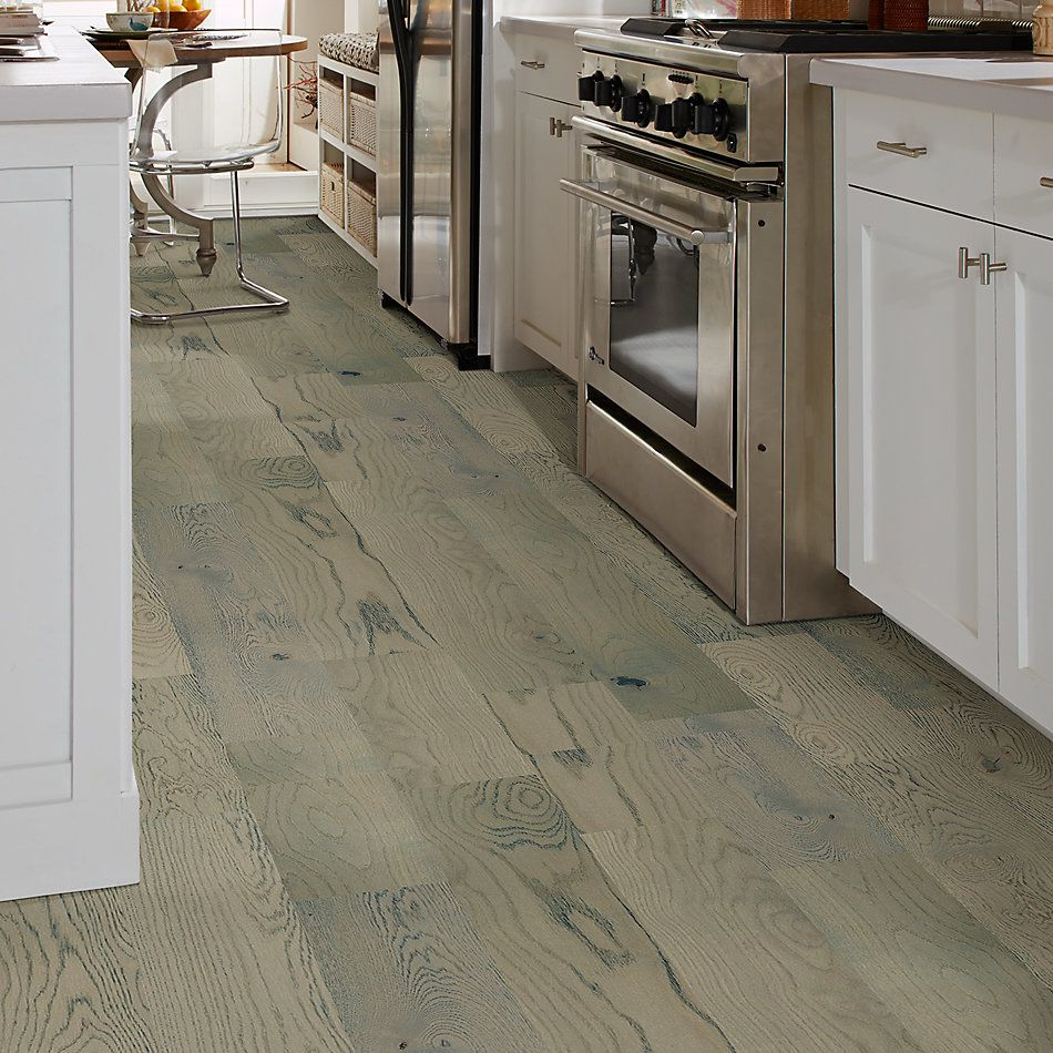 Anderson Tuftex Anderson Hardwood Fired Beauty Smoky Mist 15019_HWFBY
