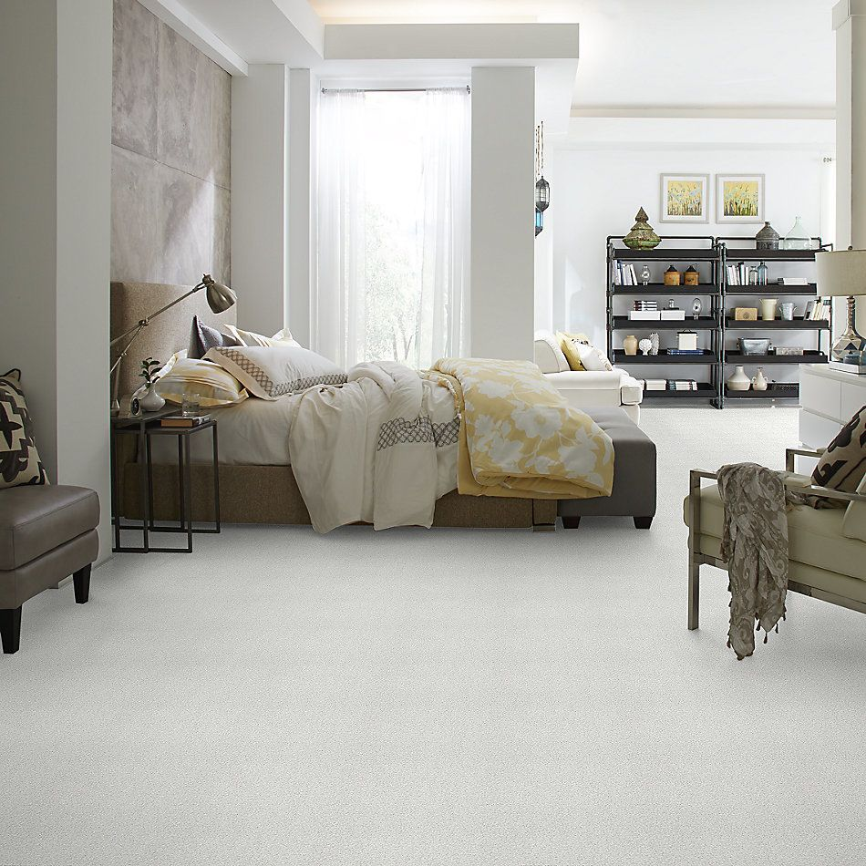 Shaw Floors SFA Find Your Comfort Tt II Coming Home (t) 151T_EA818