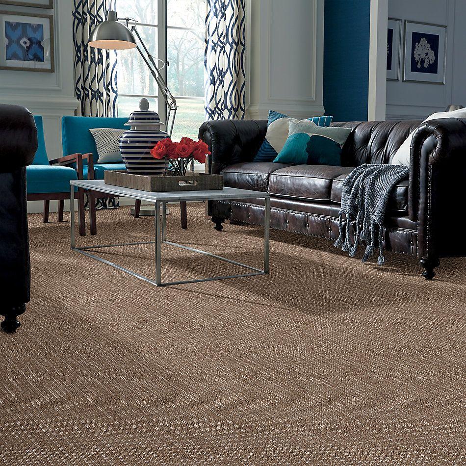 Philadelphia Commercial Floors To Go Commercial Hero Run Strand 15200_7D0W7