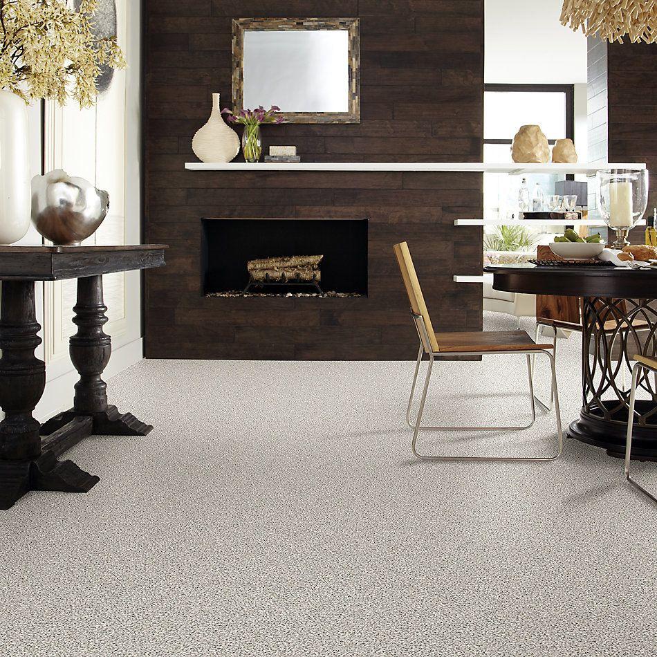 Shaw Floors SFA Fyc Ta I Dk Nat Net Glam Up (a) 163A_5E024