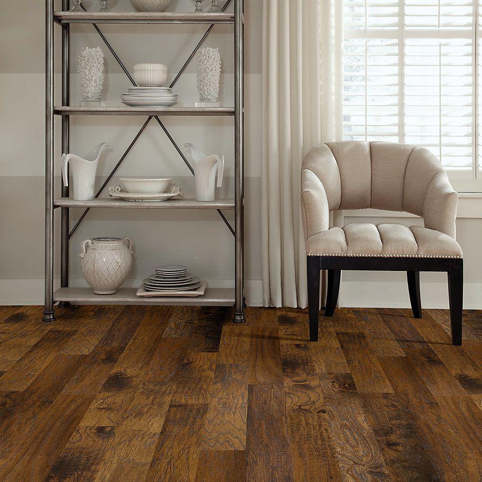 Anderson Tuftex Floors To Go Hardwood Baker Hickory Muretto 17013_FW667