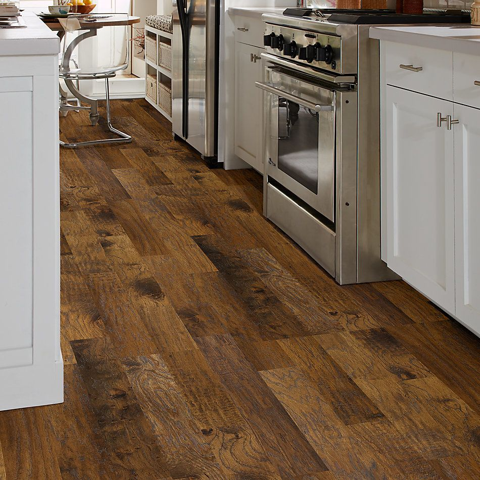 Anderson Tuftex Home Fn Gold Hardwood Julian Hickory 5 Muretto 17013_HWJH5