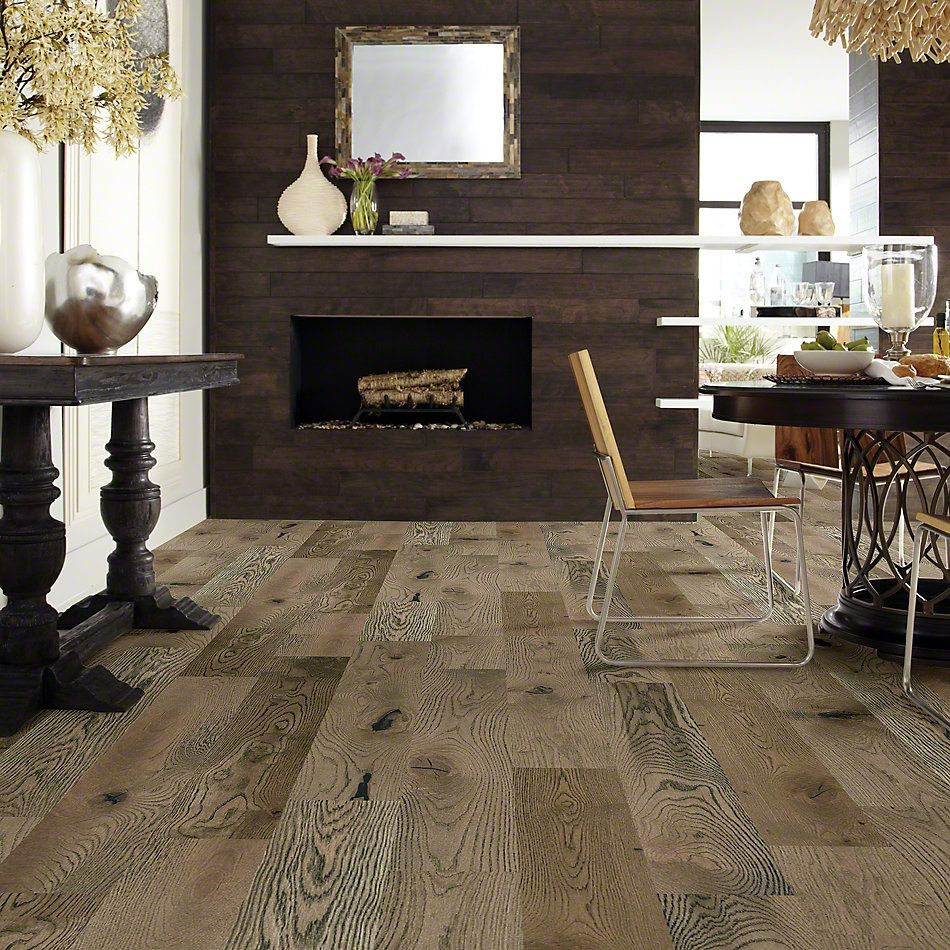 Anderson Tuftex Anderson Hardwood Fired Artistry Carbonized 17020_AA730