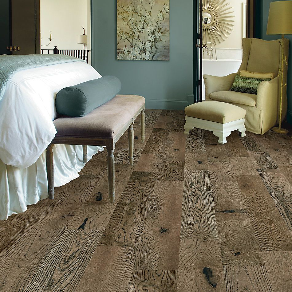 Anderson Tuftex Anderson Hardwood Fired Beauty Carbonized 17020_HWFBY