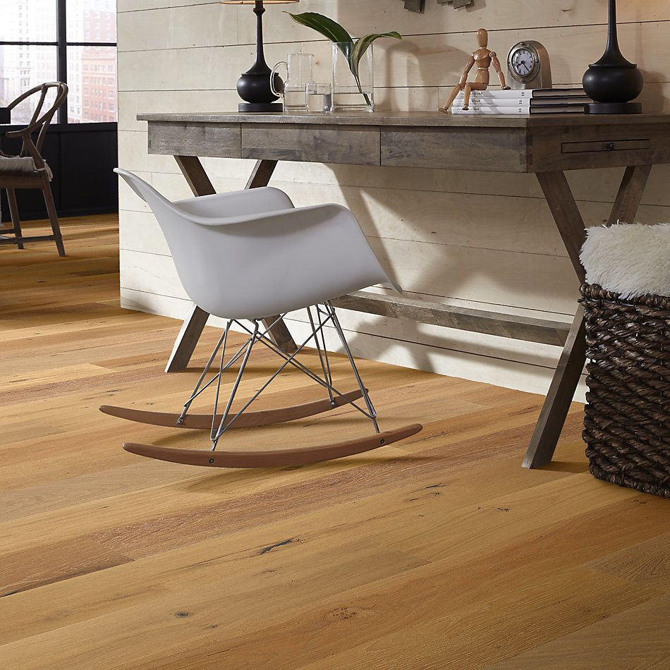 Anderson Tuftex Anderson Hardwood Natural Timbers Smooth Thicket Smooth 17032_AA827