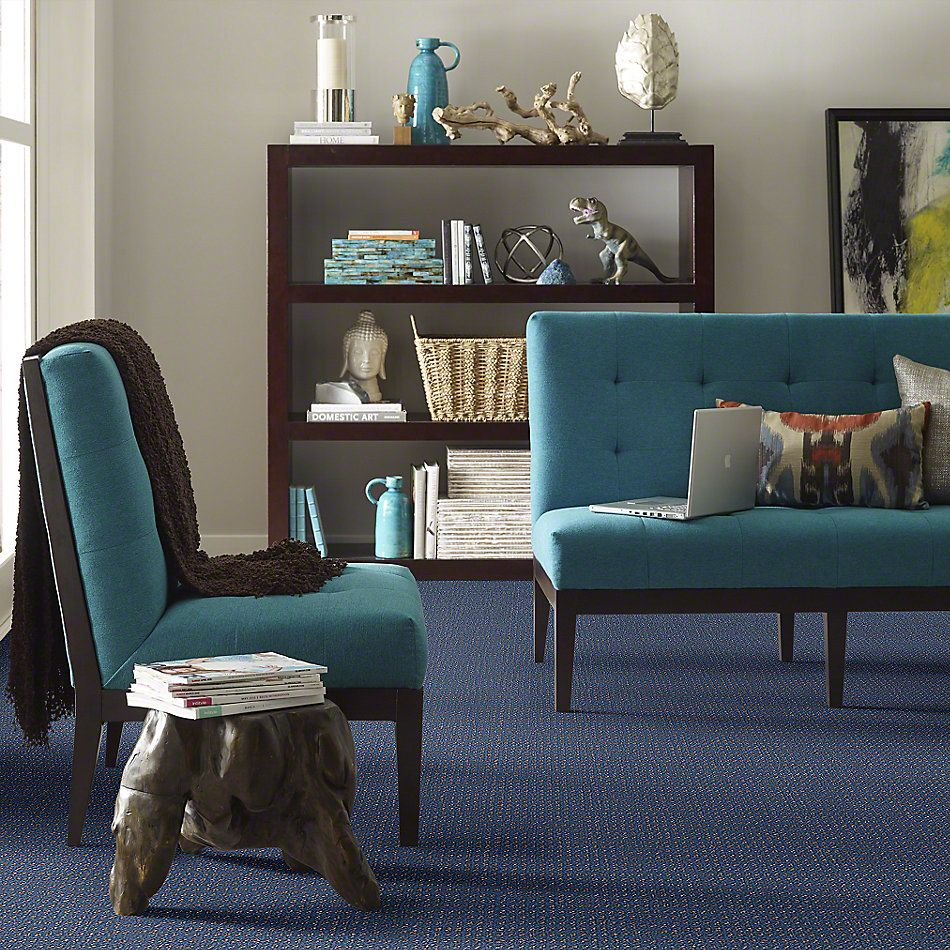 Philadelphia Commercial Today's Style Sapphire 17401_54217