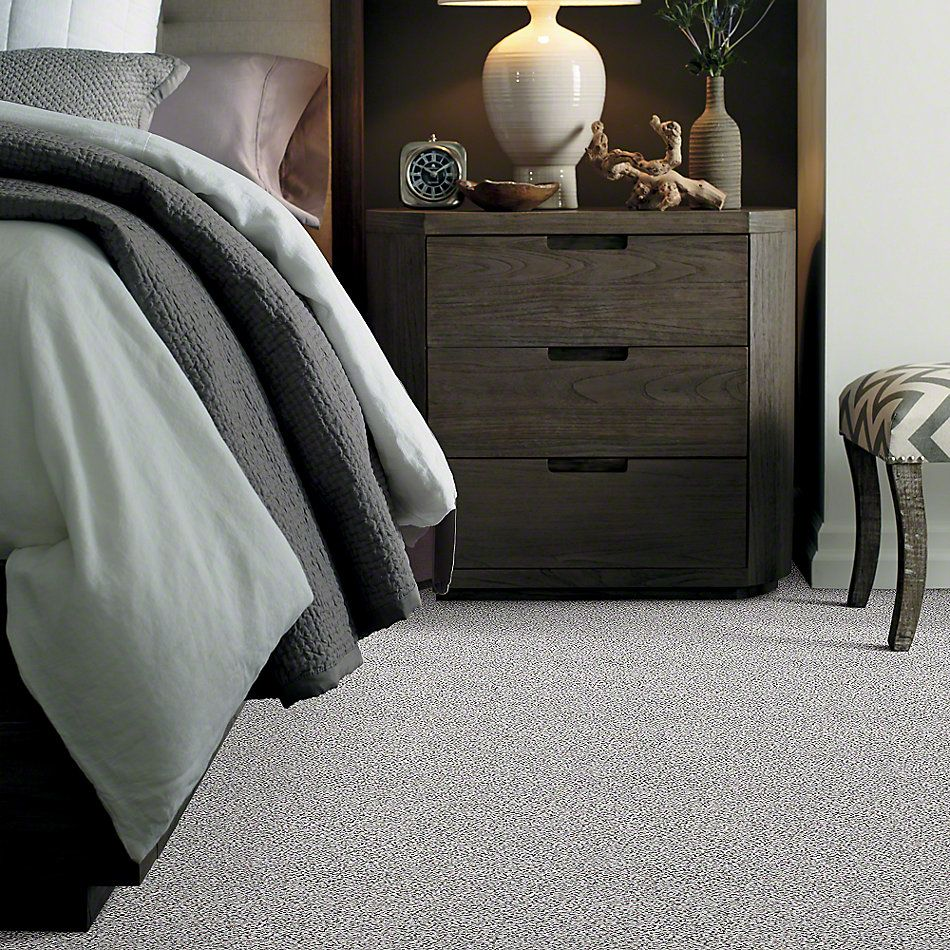 Shaw Floors SFA Find Your Comfort Ta Blue Slumber Party (a) 177A_EA822