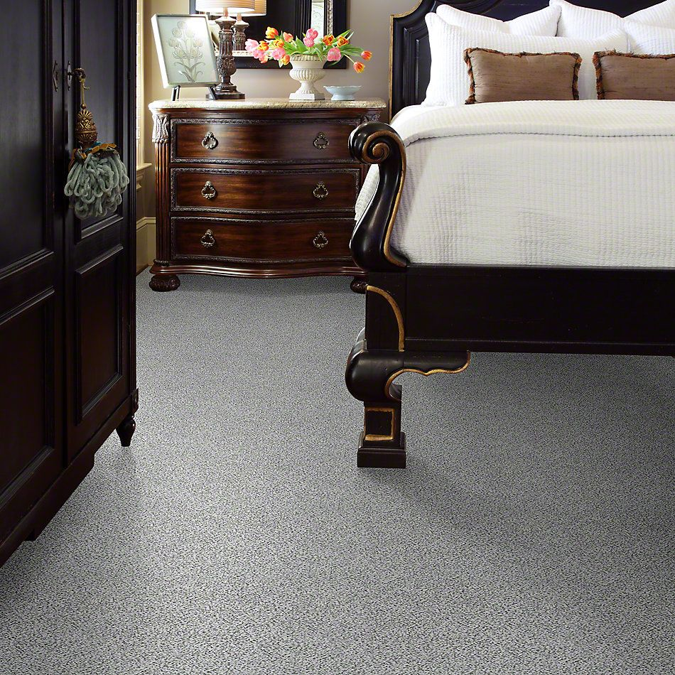 Shaw Floors SFA Find Your Comfort Ta Blue Great Mood (a) 189A_EA822