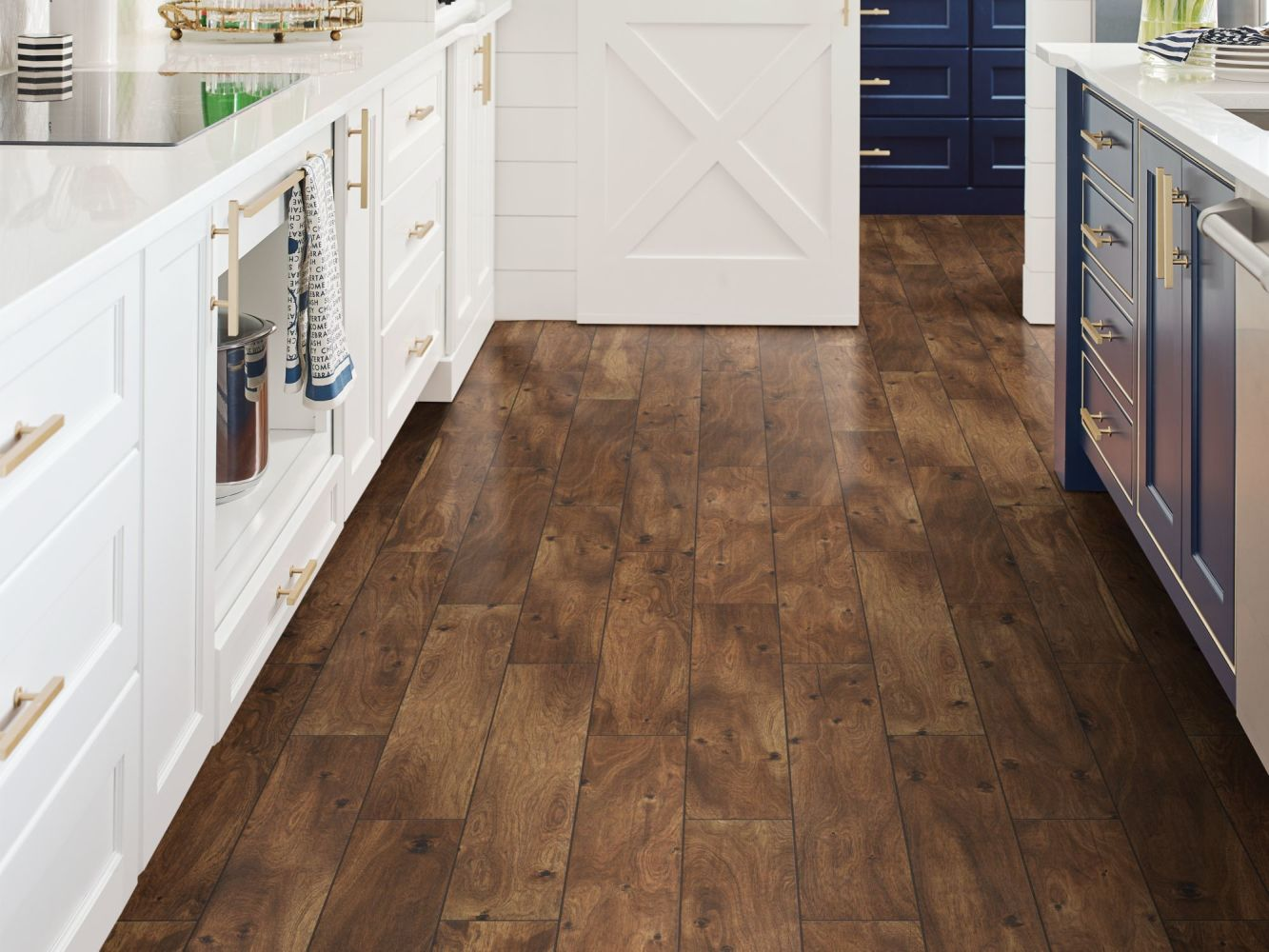 Shaw Floors Ceramic Solutions Harvest 6×36 Rye 00600_199TS