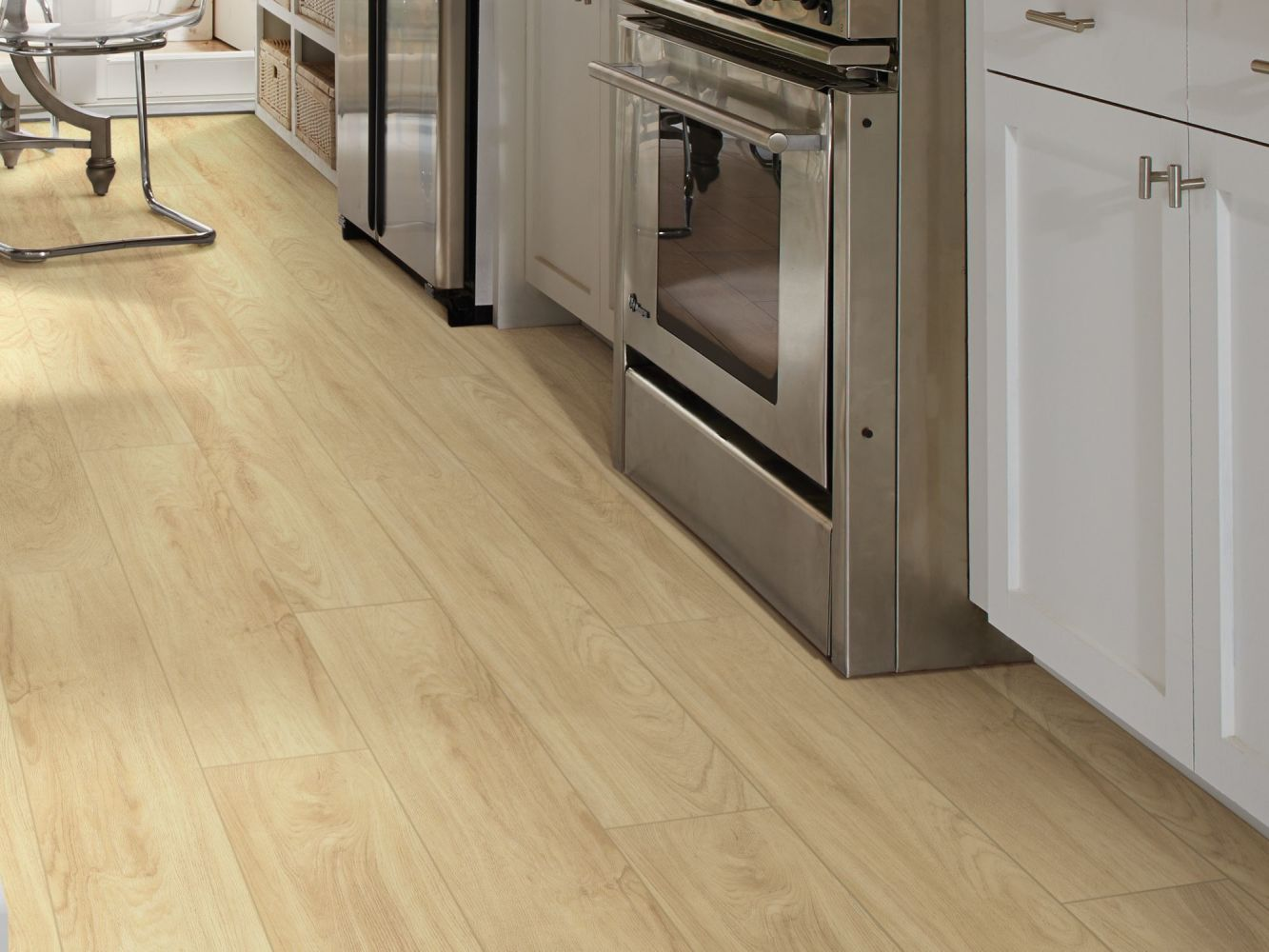Shaw Floors Resilient Residential Pantheon HD Plus Como 00299_2001V