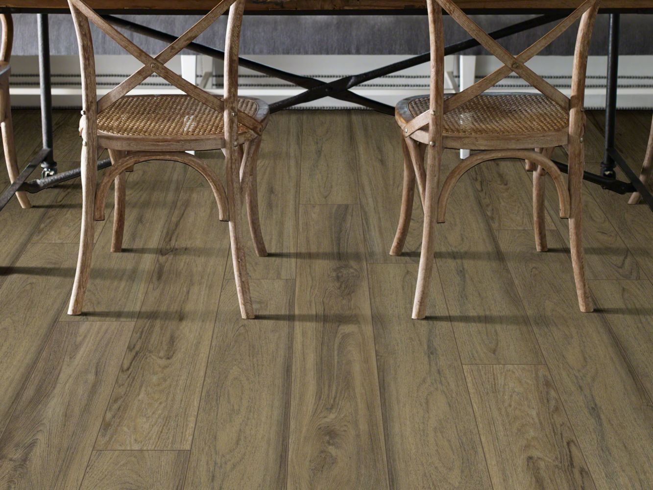 Shaw Floors Resilient Residential Pantheon HD Plus Fiano 00587_2001V