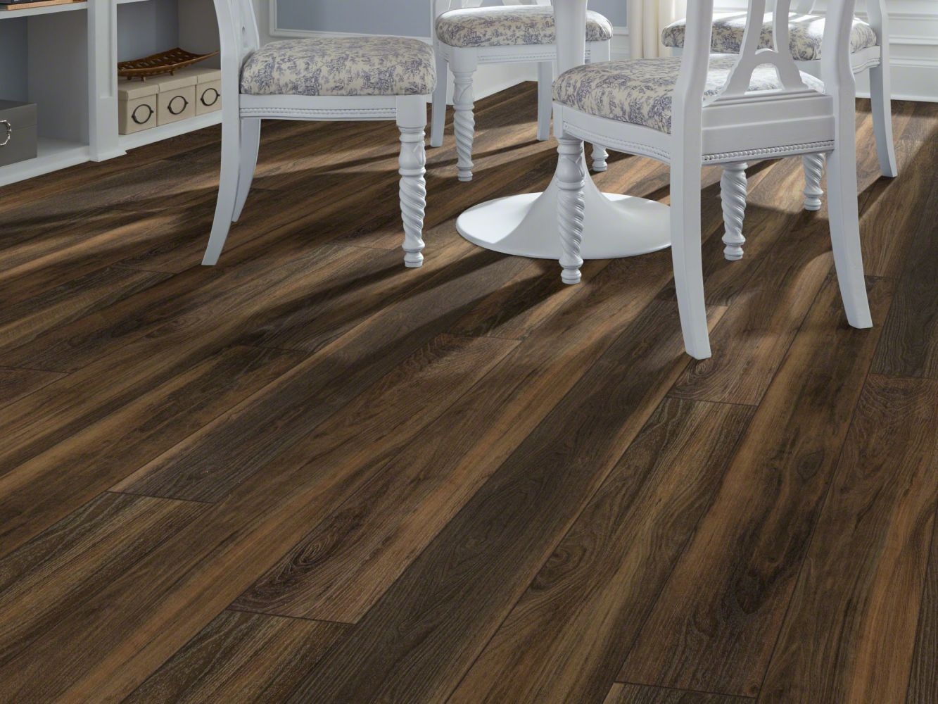Shaw Floors Vinyl Residential Pantheon HD Plus Terreno 00737_2001V