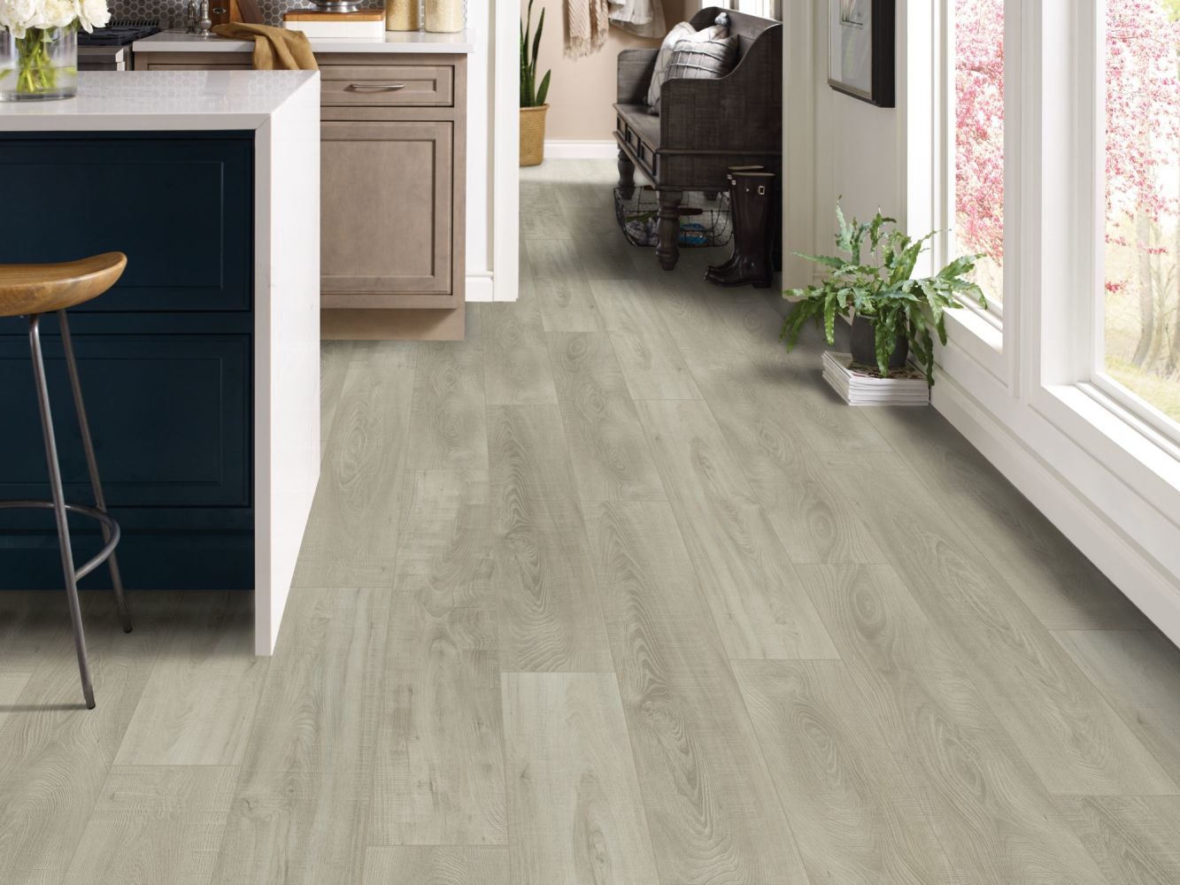 Shaw Floors Vinyl Residential Pantheon HD Plus Trevi 01026_2001V