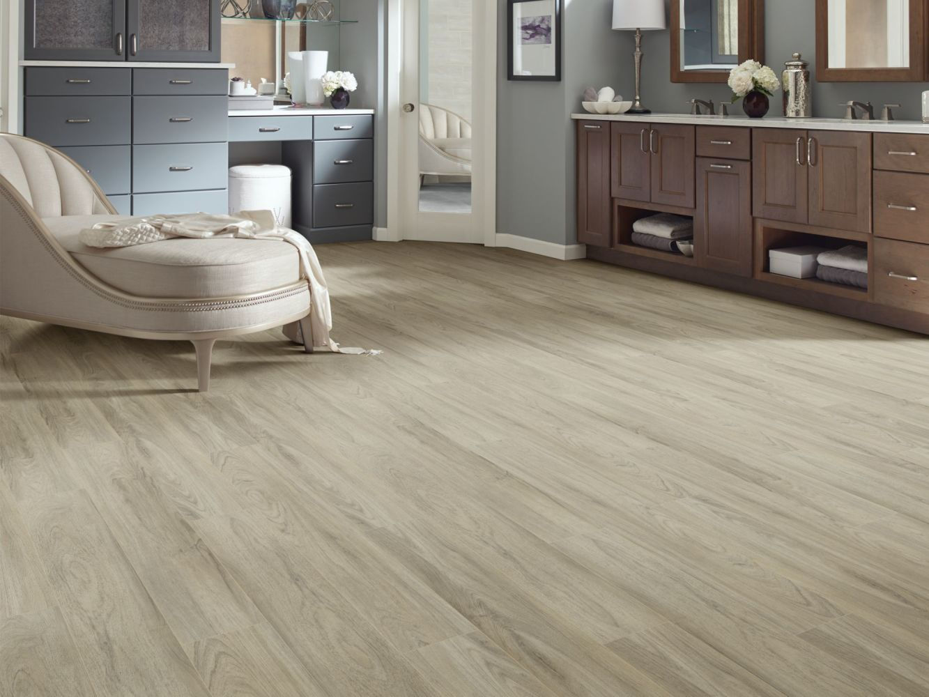 Shaw Floors Resilient Residential Pantheon HD Plus Pisa 01027_2001V