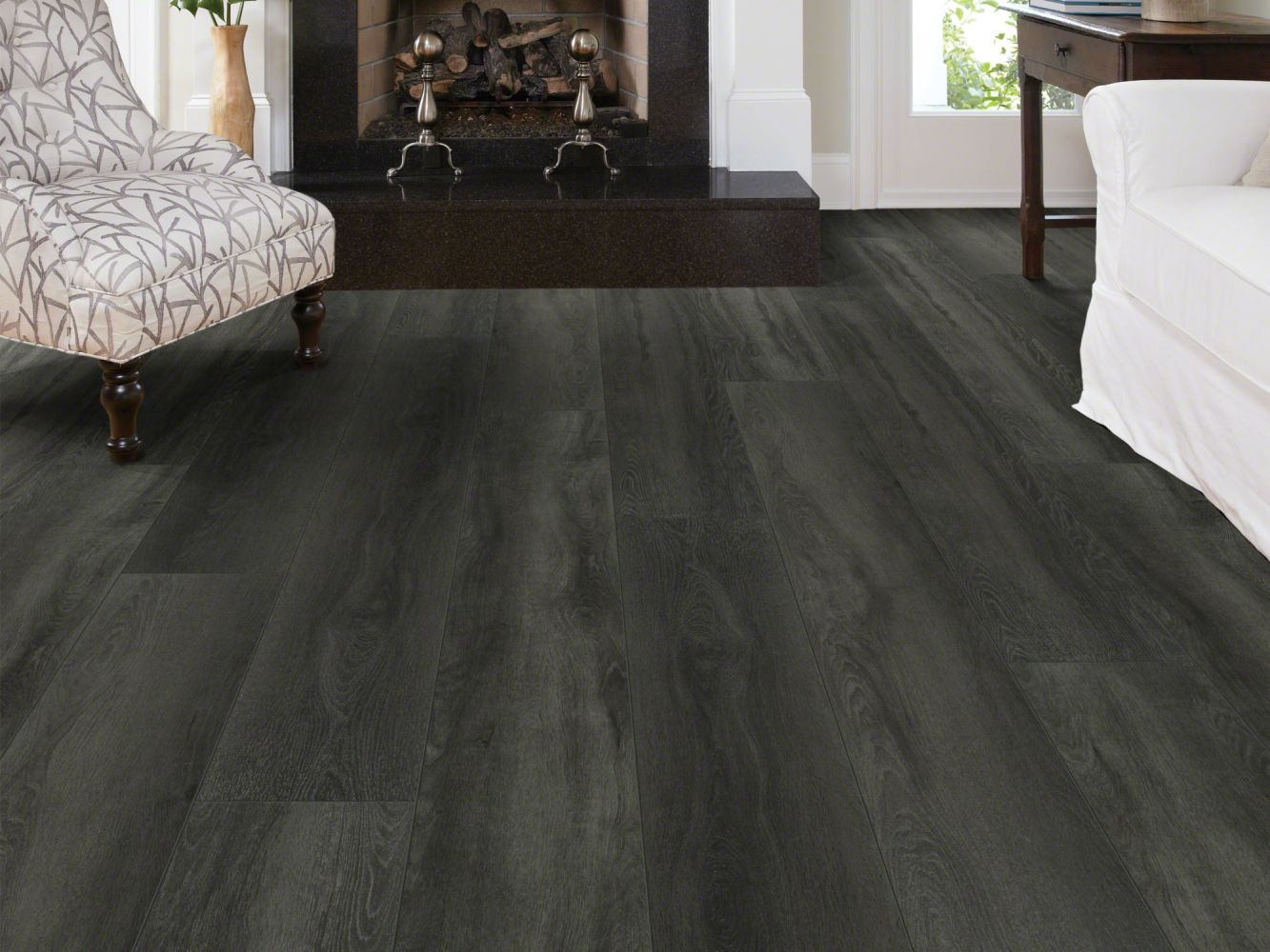 Shaw Floors Resilient Residential Titan HD Plus Guardian Oak 00907_2002V