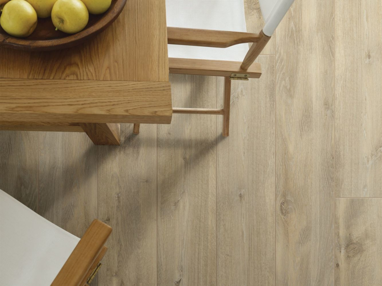 Shaw Floors Resilient Residential Allegiance+ Accent Ryman Oak 07068_2008V