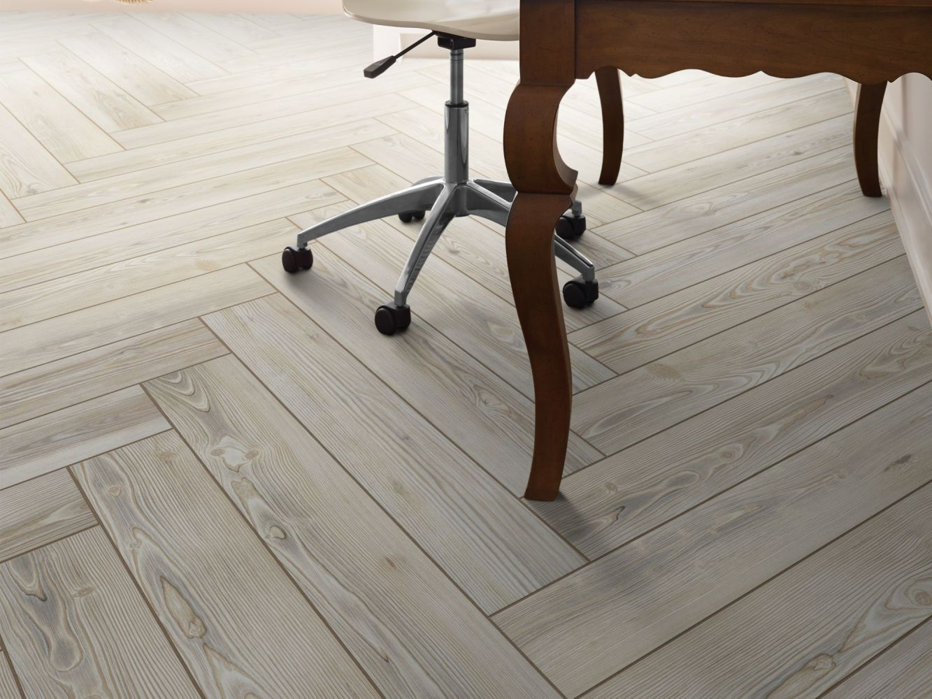 Shaw Floors Ceramic Solutions Traditions 6×36 Whiskey 00250_200TS