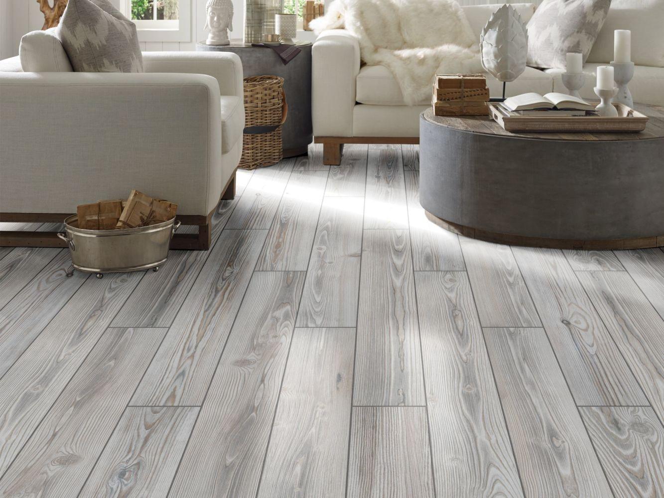Shaw Floors Ceramic Solutions Traditions 6×36 Platinum 00500_200TS