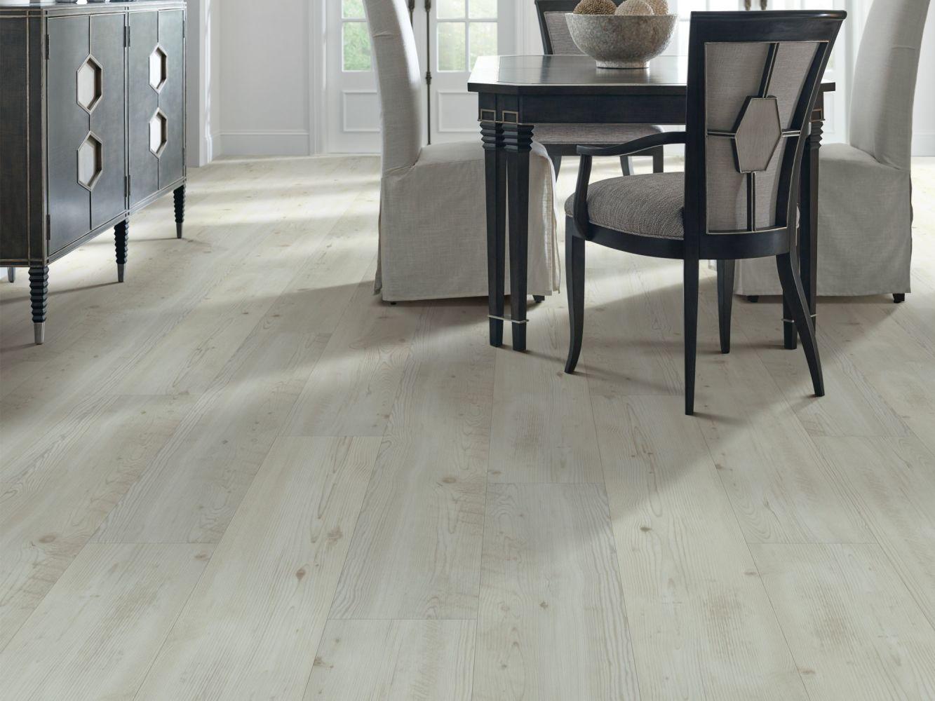 Shaw Floors Resilient Residential Allegiance+ Milled Jackson Pine 01040_2018V