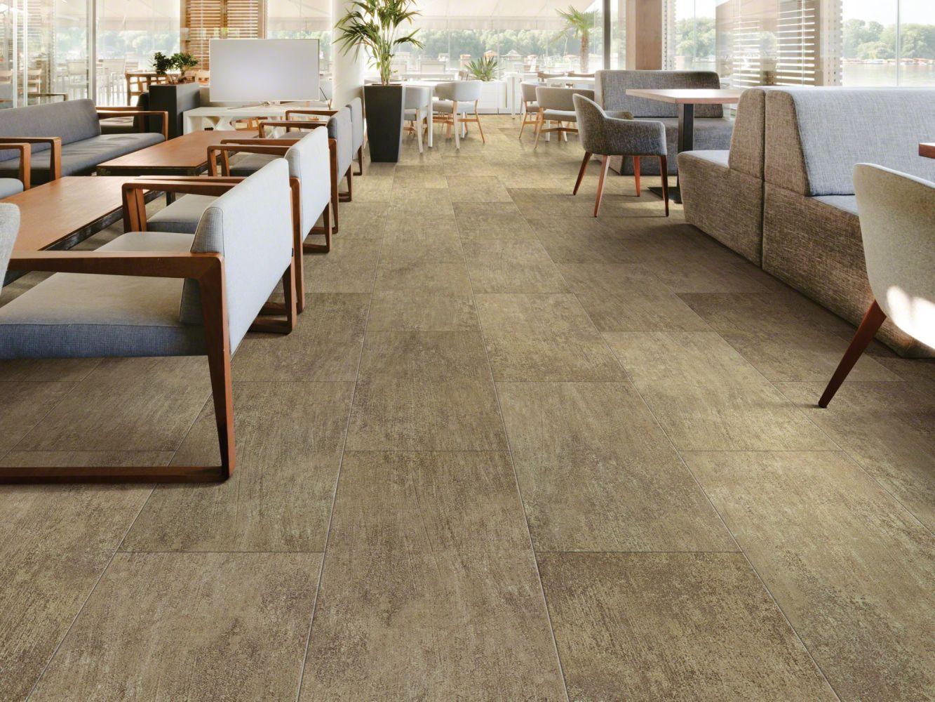 Shaw Floors Resilient Residential Intrepid Tile Plus Ore 00787_2026V