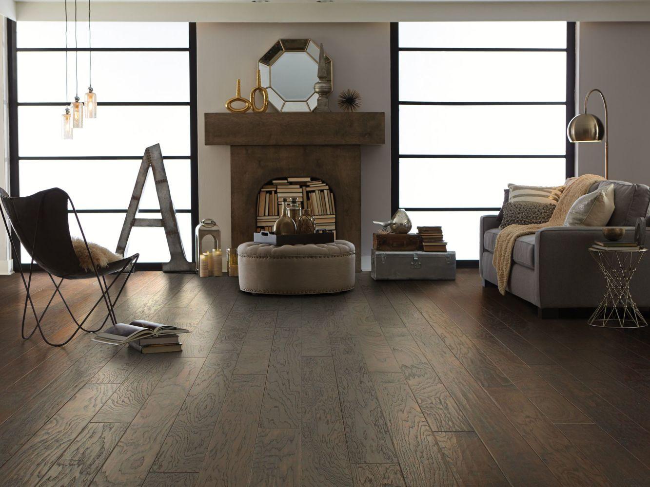 Shaw Floors Reality Homes San Juan Bearpaw 09000_202RH