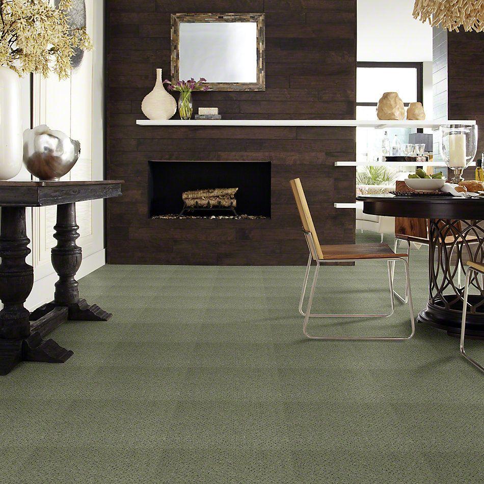 Philadelphia Commercial Queen Commercial Inspired Laurel Mist 20350_Q0420