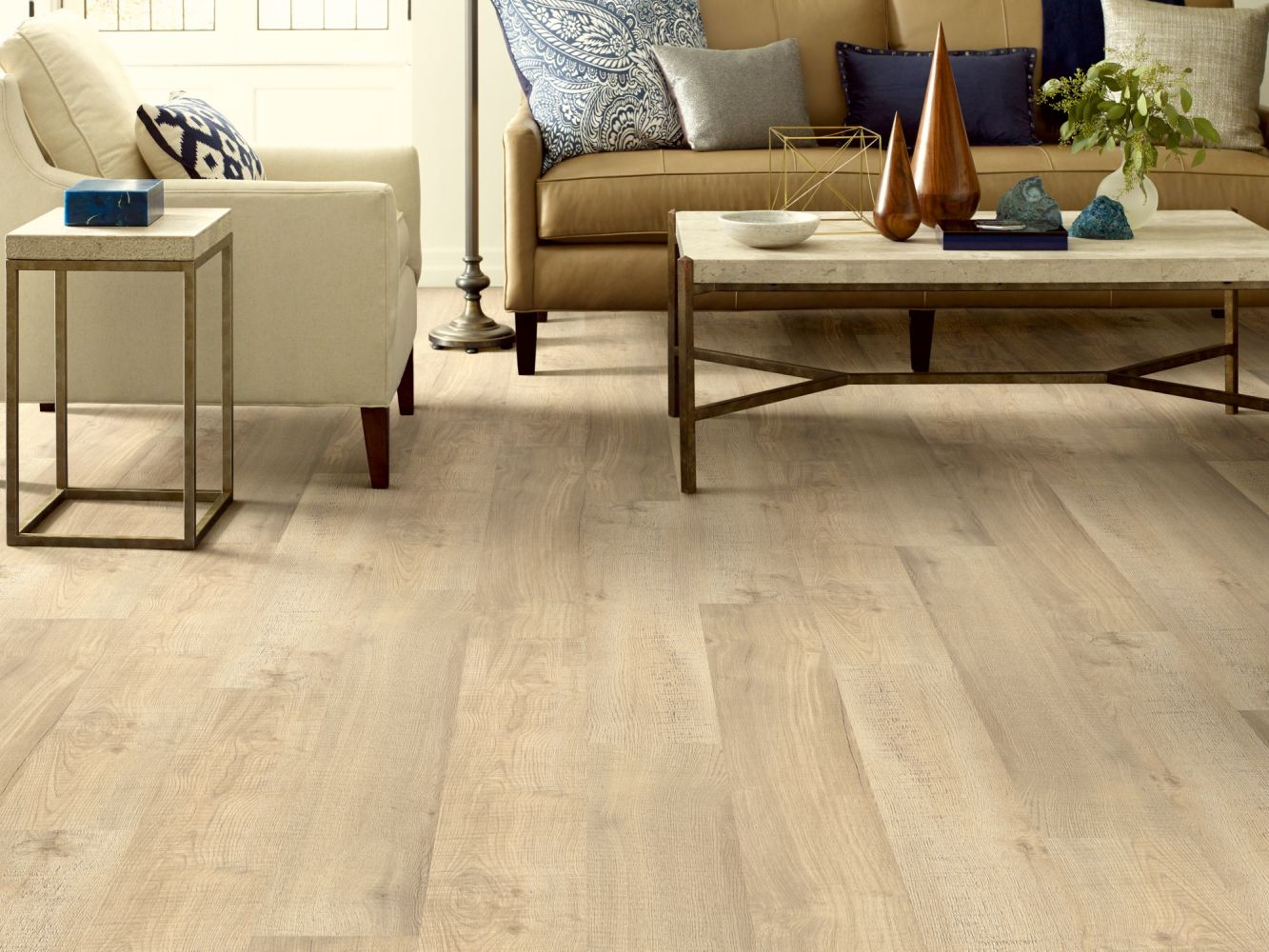 Shaw Floors Resilient Residential Prodigy Hdr Plus Nomad 01066_2038V