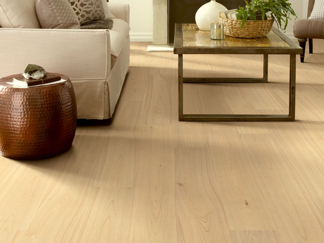 Shaw Floors Resilient Residential Prodigy Hdr Plus Hygge 02025_2038V