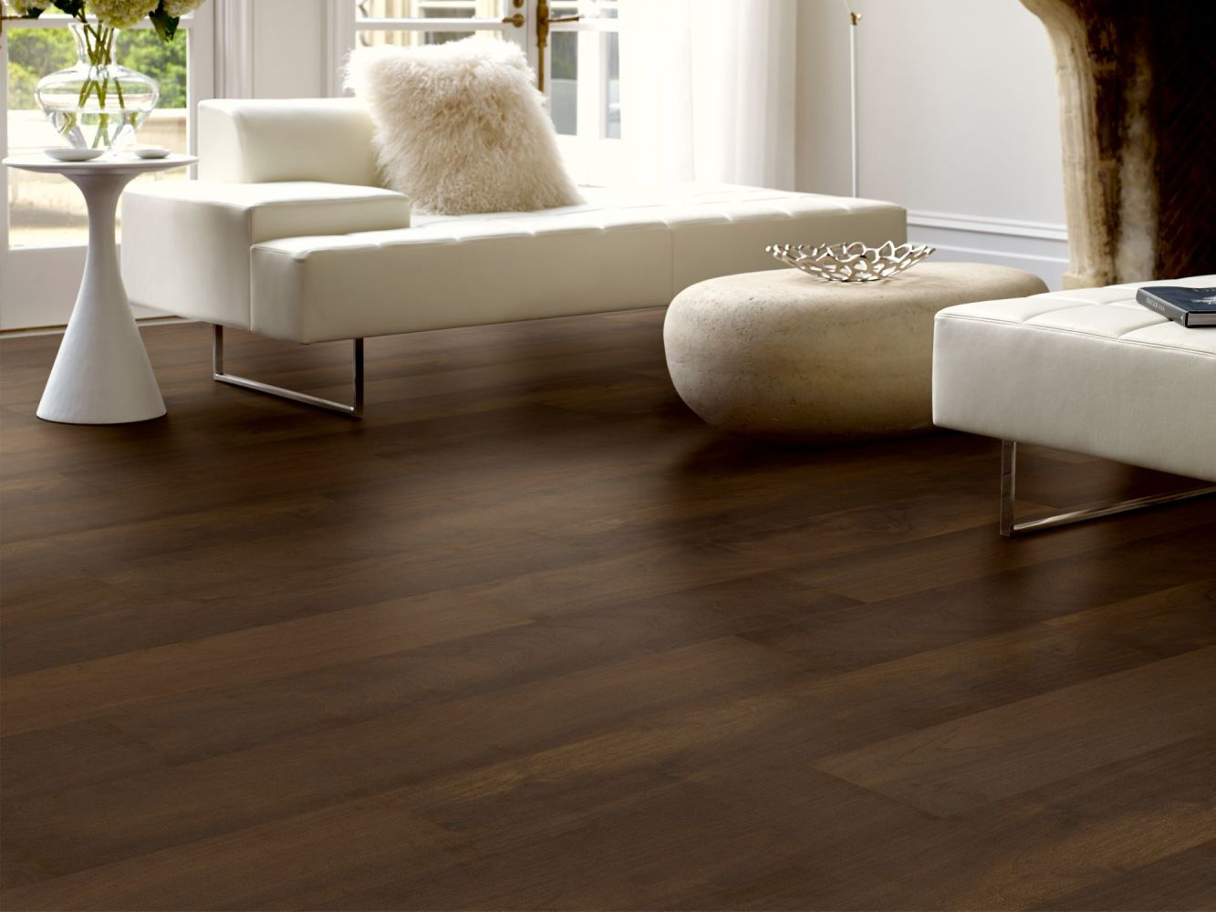 Shaw Floors Resilient Residential Prodigy Hdr Plus Simplicity 07095_2038V