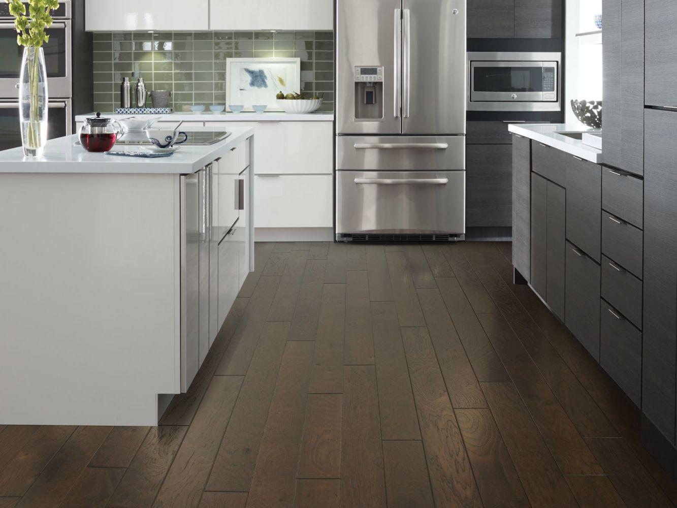 Shaw Floors Reality Homes Hurricane Ridge Bearpaw 09000_203RH