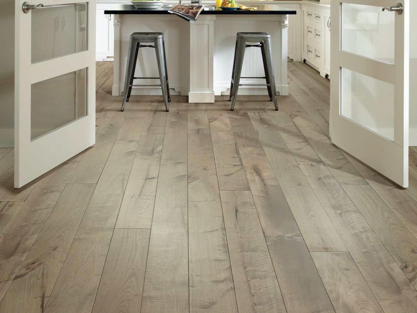 Shaw Floors Repel Hardwood Inspirations Maple Vista 02024_212SA