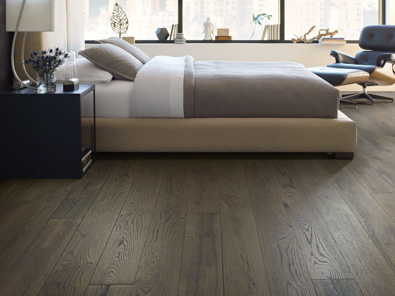 Shaw Floors Repel Hardwood Inspirations White Oak Terrain 07029_213SA