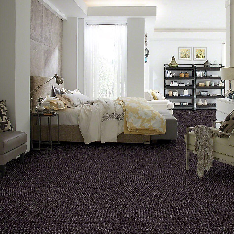 Philadelphia Commercial Queen Commercial Elements Bed Rock 21550_Q0421