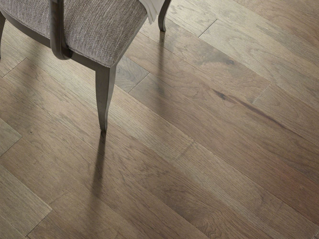Shaw Floors SFA Raven Rock Smooth Chestnut 07035_219SA