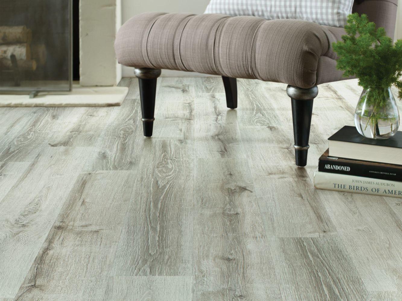 Shaw Floors Resilient Residential Anvil Plus 20 Mil Beach Oak 01023_2357V