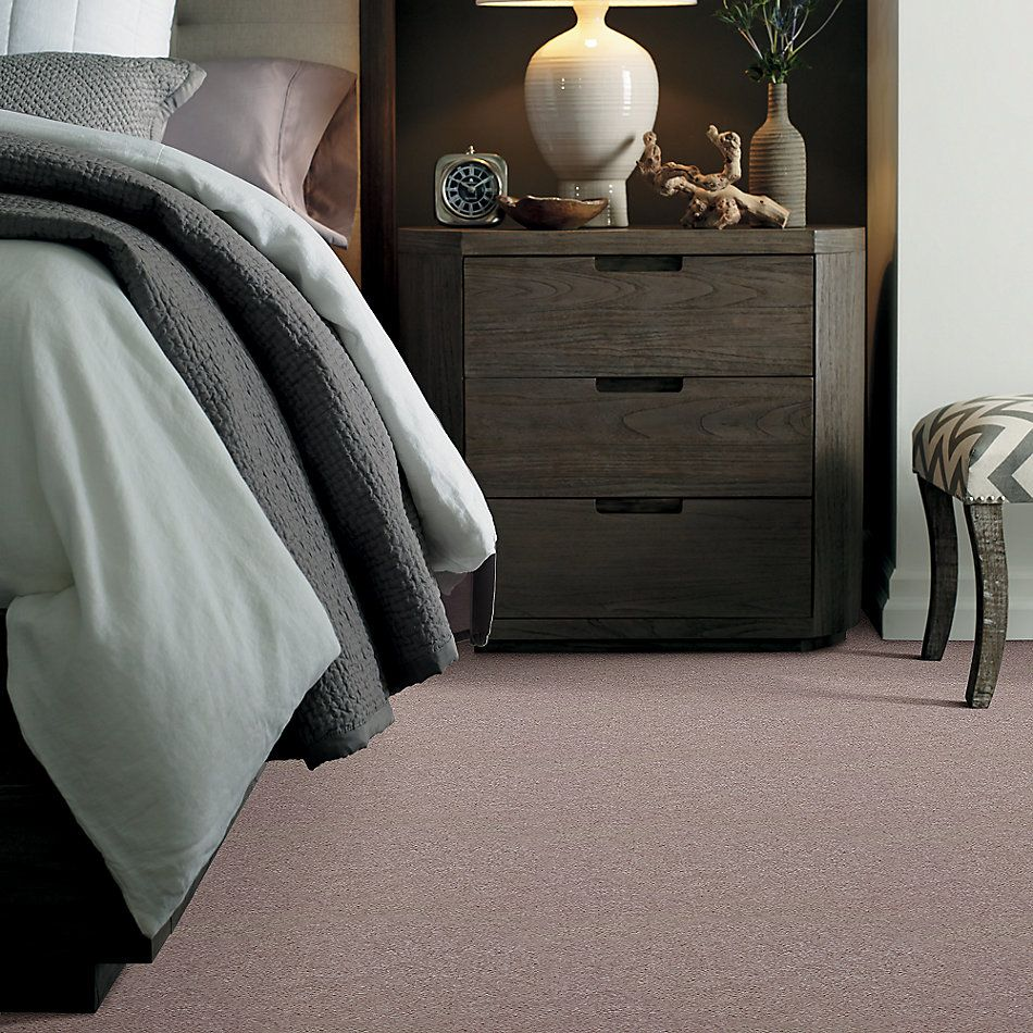 Shaw Floors Venture Smokey Taupe 24147_13824