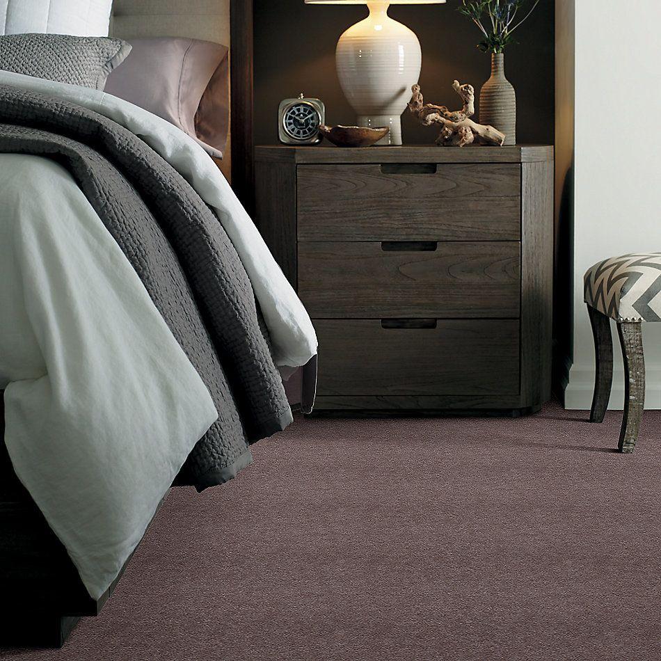 Shaw Floors Venture Dark Mocha 24737_13824