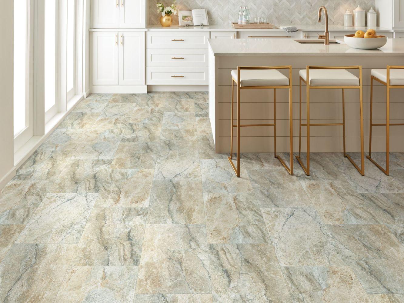 Shaw Floors Ceramic Solutions Utopia 20×20 Beige 00250_247TS