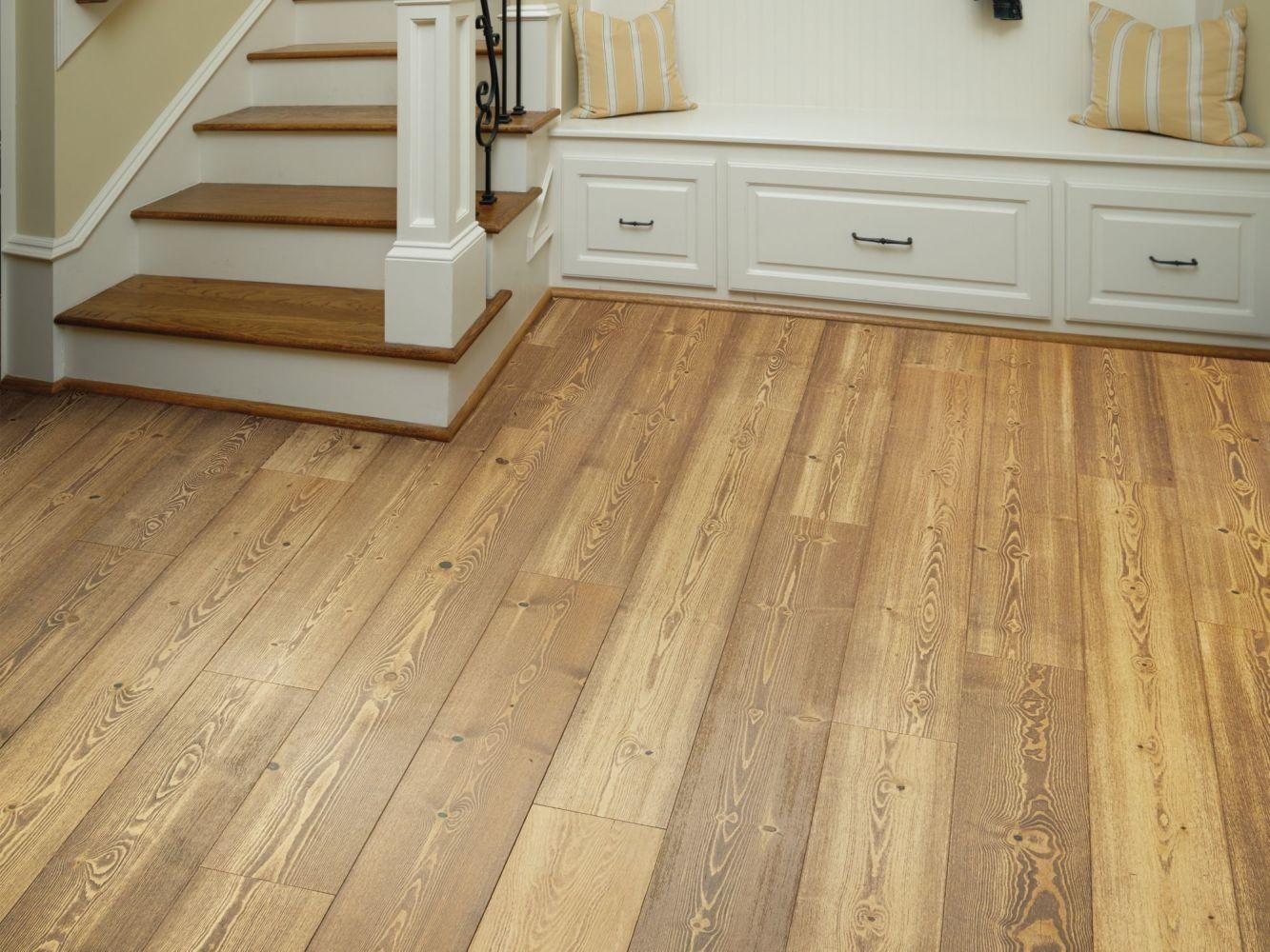 Shaw Floors Floorte Exquisite Spiced Pine 06004_250RH
